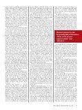 Dan's Dreadful Sources - Ignatius Press - Page 2