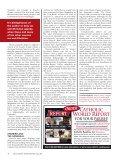 Dan's Dreadful Sources - Ignatius Press - Page 3
