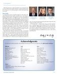 Getting It Right an Elusive, Humbling Goal.pdf - Tax Executives ... - Page 2
