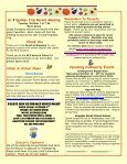 Macdonald Consolidated School 2013-14 - Web - Nbed.nb.ca - Page 2