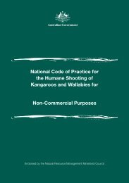 code-conduct-non-commercial