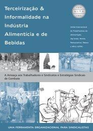 IUF booklet Portuguese