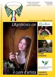 Colletti Verdi novembre/dicembre 12 - Collegio Nazionale degli ...