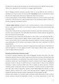 MBFSI NI 2009 - Assilea - Page 5