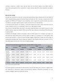 MBFSI NI 2009 - Assilea - Page 6