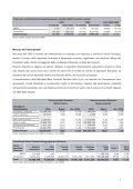 MBFSI NI 2009 - Assilea - Page 7
