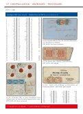 177. Auktion - Corinphila Auktionen AG - Seite 2