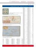177. Auktion - Corinphila Auktionen AG - Seite 5