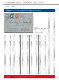 177. Auktion - Corinphila Auktionen AG - Seite 6
