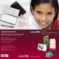 1. - Unicef