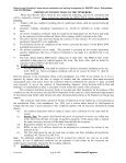 details.... - Chennai Telephones - BSNL - Page 5