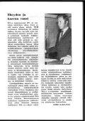 TOIMINTA- KERTOMUS - Urheilumuseo - Page 5