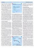 Gas il - Page 4