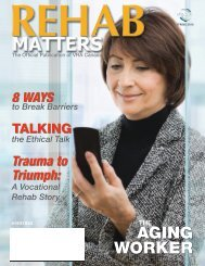 rehab-matters-spring-2014.pdf