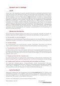 Fachkompetenz Wirtschaft - Seite 3