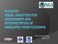 7338FloodViz-NGI_annual_meeting_2010 - Mississippi State ...