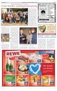 20% 0.99 WIRLIEBEN NIEDRIGSTE PREISE! - Kurt Viebranz Verlag - Seite 5