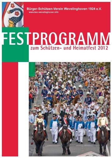 2012_Festprogramm