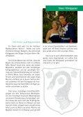 2012_Festprogramm - Seite 3