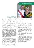 2012_Festprogramm - Seite 5