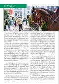 2012_Festprogramm - Seite 6