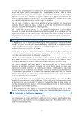 Anejo 8 - Objetivos medioambientales y exenciones - Page 6