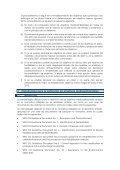 Anejo 8 - Objetivos medioambientales y exenciones - Page 7