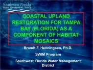 Henningsen_RAE_2012_pres Upland.pdf - Restore America's ...