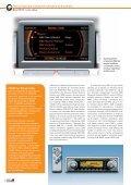 Digitálne brieždenie - AutoTuning.sk - Page 3