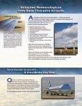 AVIAÇÃO • AWOS - Coastal Environmental Systems - Page 2