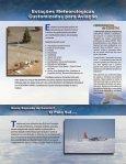 AVIAÇÃO • AWOS - Coastal Environmental Systems - Page 3