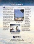 AVIAÇÃO • AWOS - Coastal Environmental Systems - Page 6