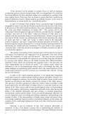 IRTI Working Paper Series WP-1432-01 - Page 6