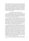 IRTI Working Paper Series WP-1432-01 - Page 7