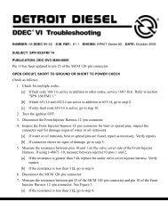 08 DDEC VI-52 - ddcsn