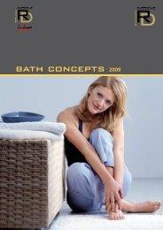 BATh CONCEPTS 2009 - P90.bg
