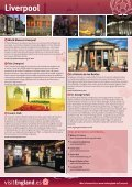 Liverpool - VisitEngland - Page 2