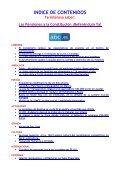 DOSSIER DE PRENSA DIARIA 24 de junio de 2013 - ISOTools - Page 2