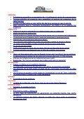 DOSSIER DE PRENSA DIARIA 24 de junio de 2013 - ISOTools - Page 4