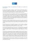 DOSSIER DE PRENSA DIARIA 24 de junio de 2013 - ISOTools - Page 6