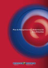 PLAN lunes 29 _castellano_ - Departamento de Interior