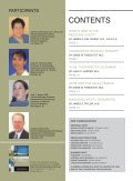 Download PDF - The Dermatologist - Page 2