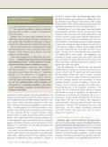 Download PDF - The Dermatologist - Page 4