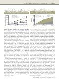 Download PDF - The Dermatologist - Page 5