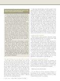 Download PDF - The Dermatologist - Page 6