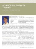 Download PDF - The Dermatologist - Page 7