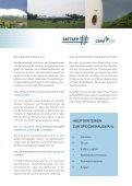 Broschüre - Sattler AG - Seite 5