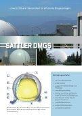 Broschüre - Sattler AG - Seite 7