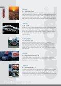 Plotter Materials - Britrade.sk - Page 3