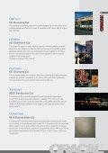 Plotter Materials - Britrade.sk - Page 4